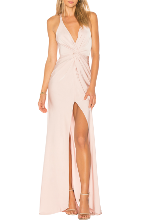 Xael Gown