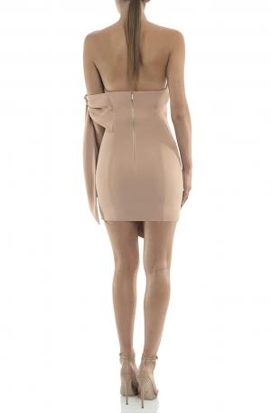 Zora Mini Dress