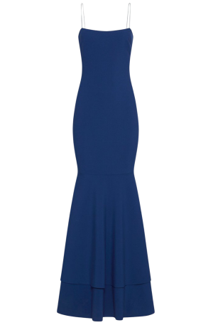 Aurora Gown – Blueprint