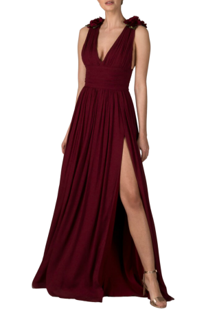 Ariana Gown