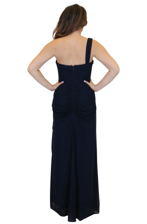 Black Swan Maxi