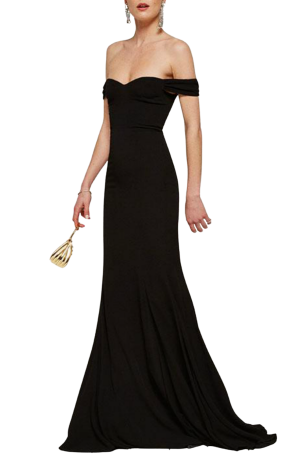 Gardner Dress