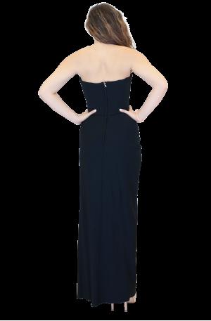 Gabrielle Gown