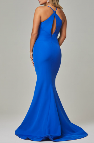 Kendra Gown