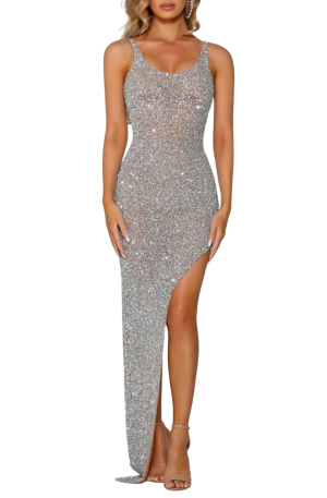 Kyli Gown