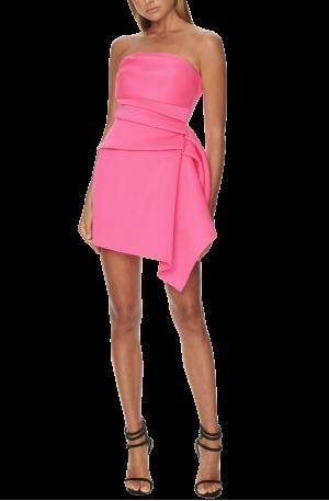 Liana Dress