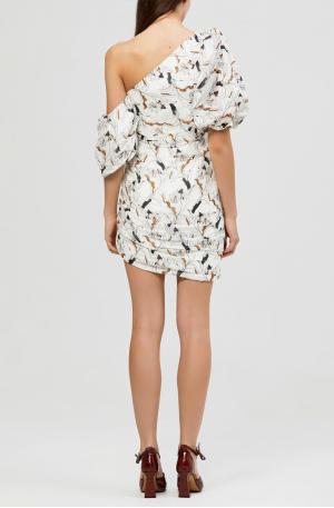 Maves Dress