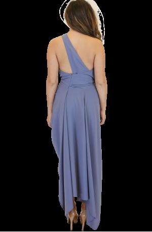 Philly Dress – Dusk