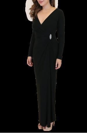 Rachel Gown