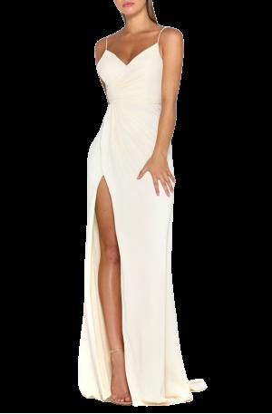 Stephanie Gown – Cream