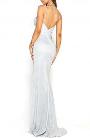 Stephanie Gown – Diamond