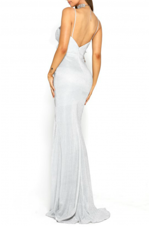 Stephanie Gown – Silver