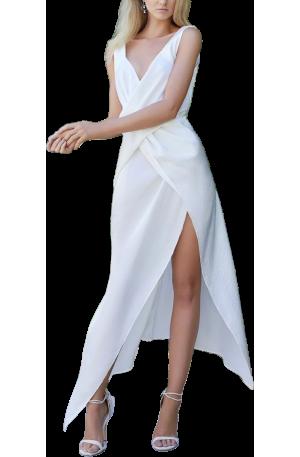 Fortune Dress