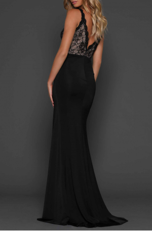 Christina Gown