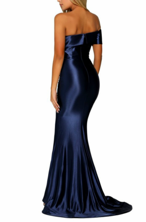 Dione Gown
