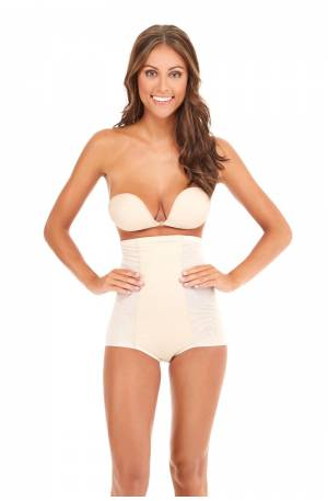 Skinny Mini - Shapewear