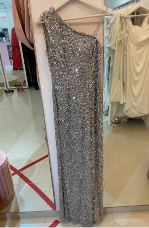 Ada Gown