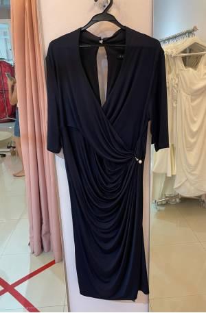 Pearl Midi Dress