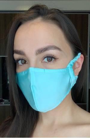 Bella Mask - Tiffany
