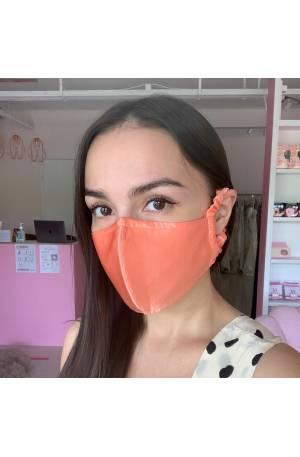 Bella Mask - Papaya